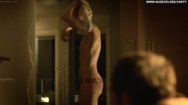 Naked lisa wagner MrSkin