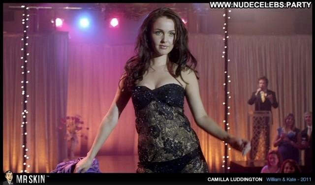 Camilla Luddington William Kate Doll Gorgeous Beautiful Celebrity