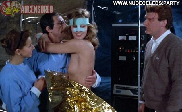 Herma Vos Frankenstein Celebrity Medium Tits Pretty Brunette Sensual