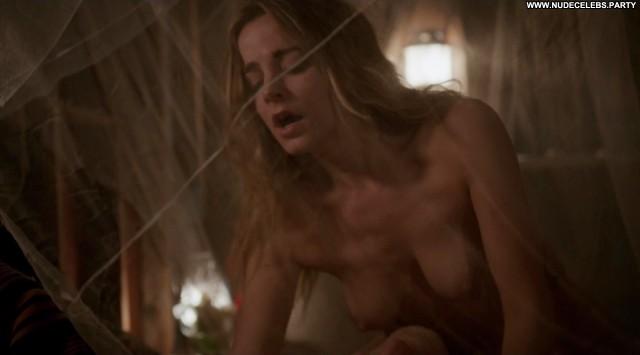 Bojana Novakovic Shameless Medium Tits Posing Hot Brunette Sexy