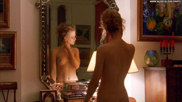 Nicole Kidman Eyes Wide Shut Celebrity Small Tits International