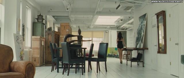 Zooey Deschanel Gigantic Sensual Stunning Celebrity Brunette Medium