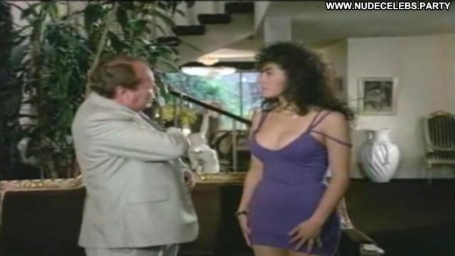 Socorro Albarran Hembra O Macho Small Tits Celebrity Brunette