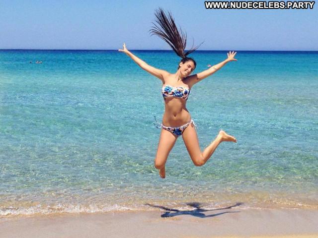 Valentina Vignali Babe Sexy Beautiful Celebrity Posing Hot Italian Hd