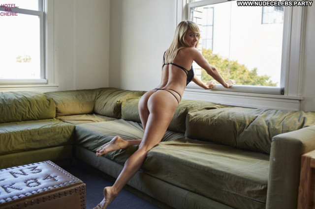 Sara Jean Underwood No Source Beautiful Sexy Photoshoot Lingerie Babe