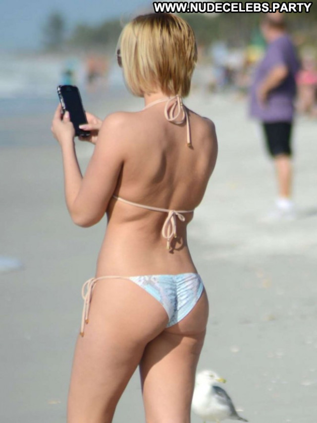 Kate England No Source Posing Hot Beautiful Babe Sexy Natural Blonde