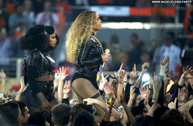 Beyonce Knowles No Source Babe Posing Hot Celebrity Beautiful