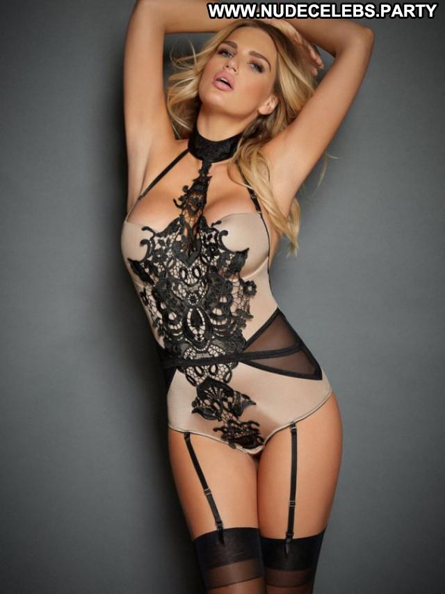 Rachel Mortenson No Source Celebrity Babe Hot Beautiful Hollywood