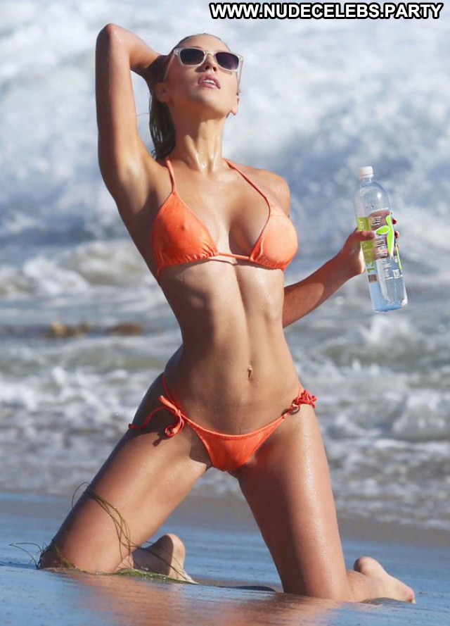 Charlie Riina No Source Photoshoot Model Canadian Beautiful Usa