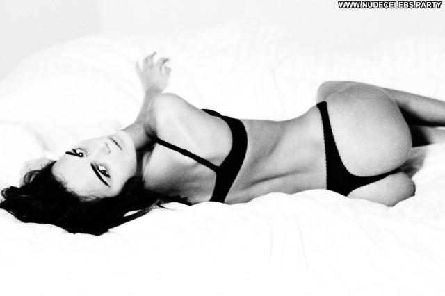 Xenia Deli No Source  Babe Celebrity Beautiful Posing Hot