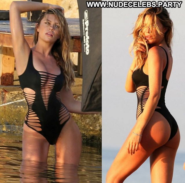Abbey Clancy No Source Hot Posing Hot Celebrity Photoshoot Babe