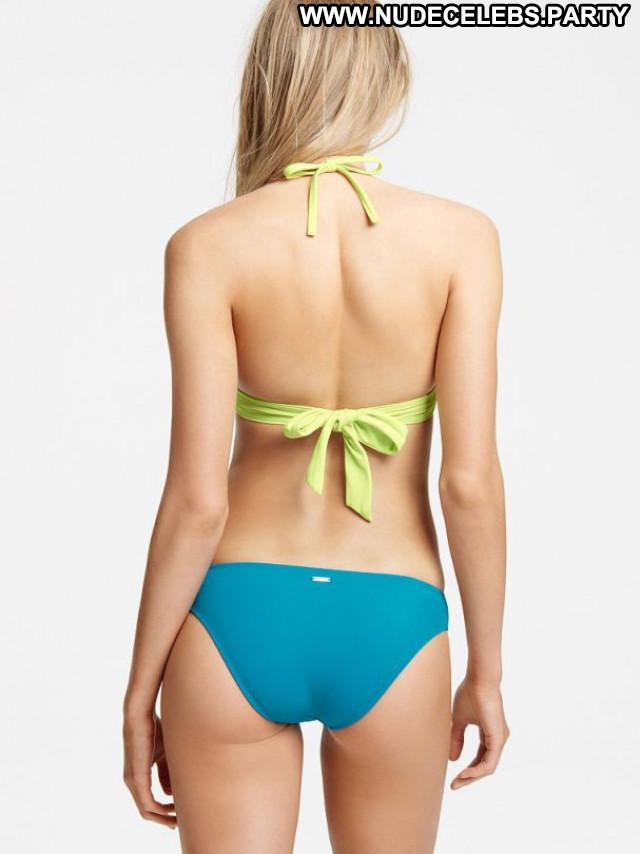 Vita Sidorkina No Source Babe Bikini Celebrity Beautiful Posing Hot