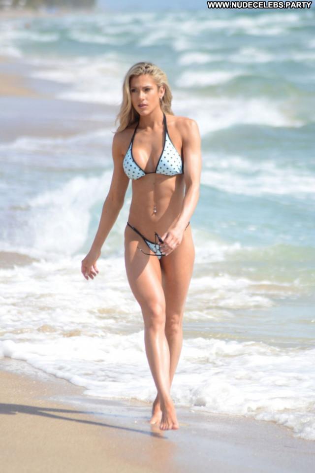 Bikini No Source Babe Beautiful Bikini Bunny Trainer Celebrity Sexy