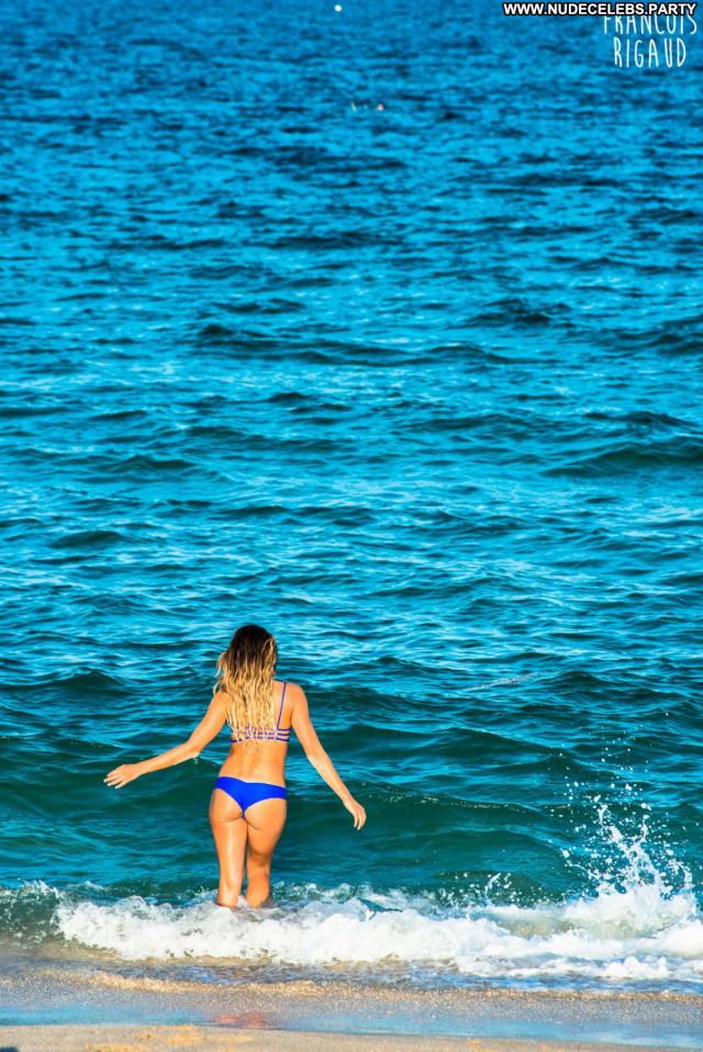Anastasia Ashley No Source Bikini Photoshoot Babe Celebrity Beautiful