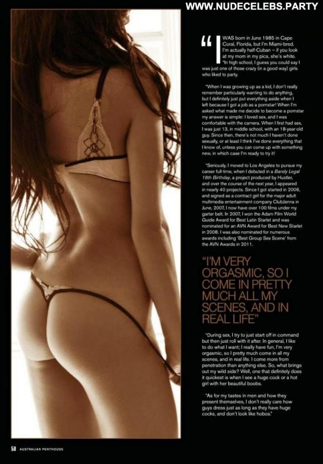 Lela Star No Source Pornstar Posing Hot Babe Famous Beautiful