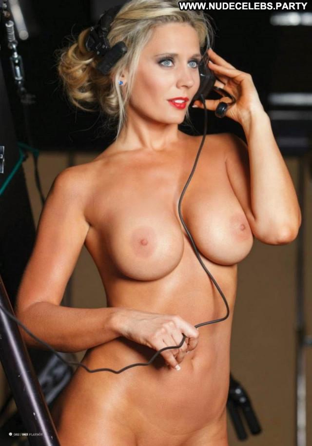 Rocio Marengo No Source Actress Latin Babe Beautiful Posing Hot