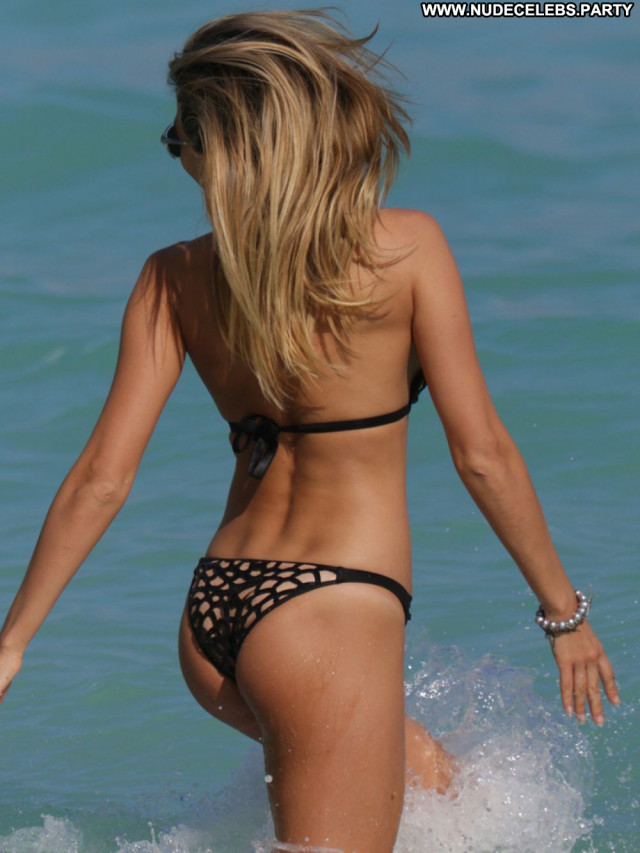 Tetyana Veryovkina No Source Babe Candids Beautiful Posing Hot Bikini