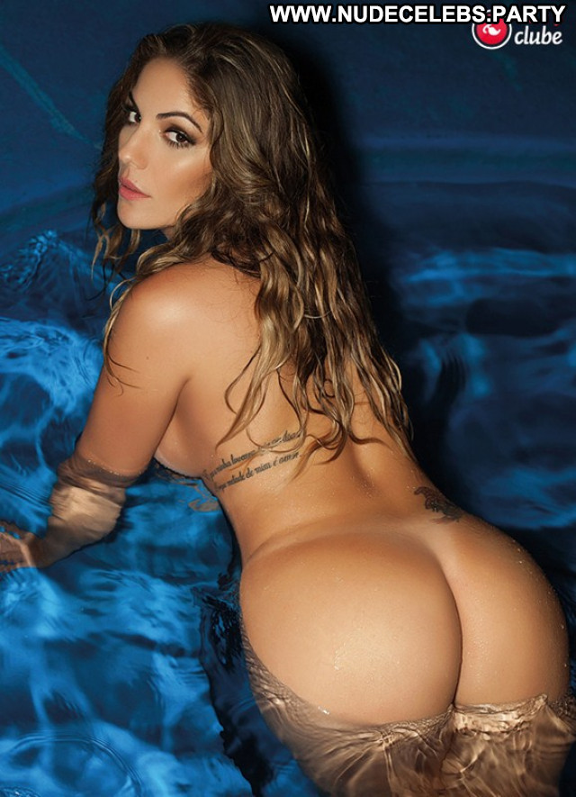Girls No Source Beautiful Celebrity Sexy Posing Hot Brazilian Perfect