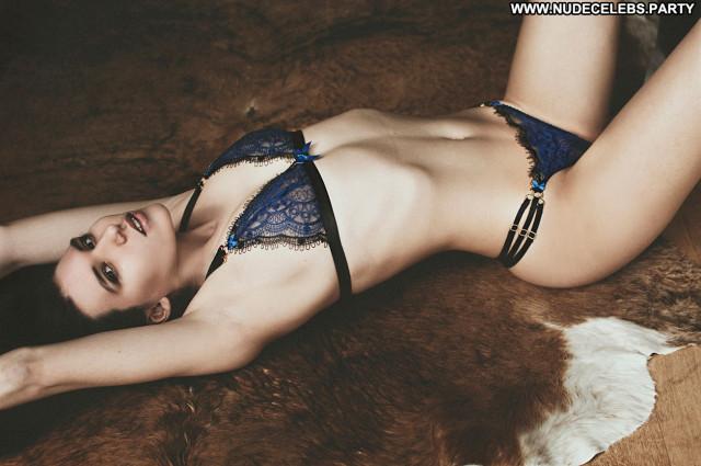 Matilde Simone Celebrity French Fashion Nude Beautiful Beautiful Babe