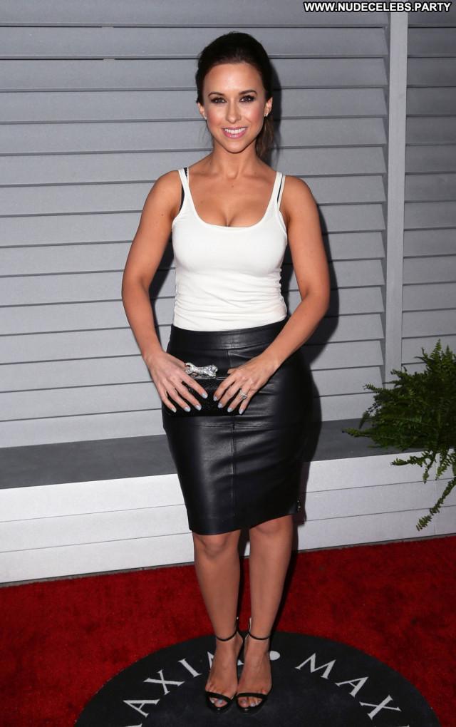 Candice Swanepoel Women Big Tits Big Tits Big Tits Big Tits Big Tits