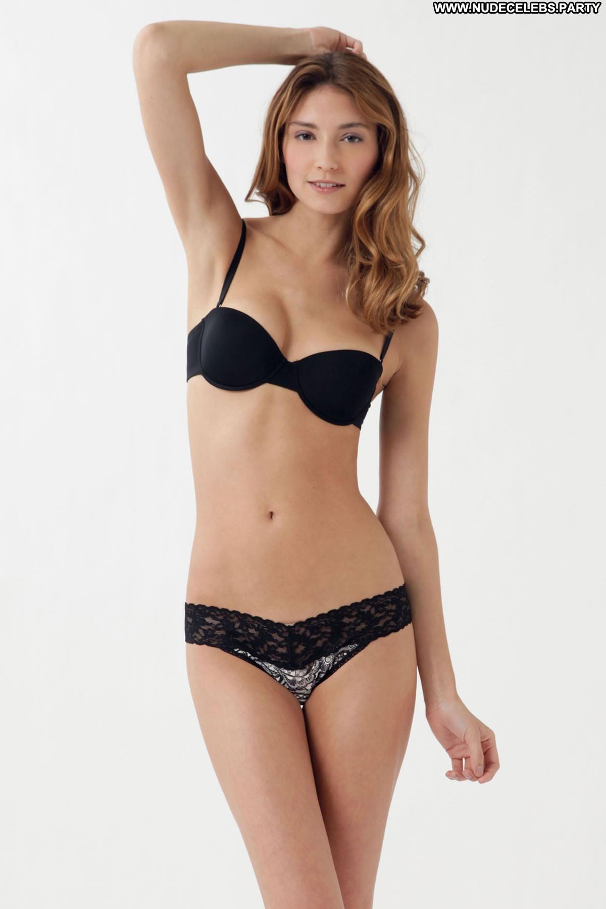 Supermodels supermodels forever lingerie bikini gallery — photo 7