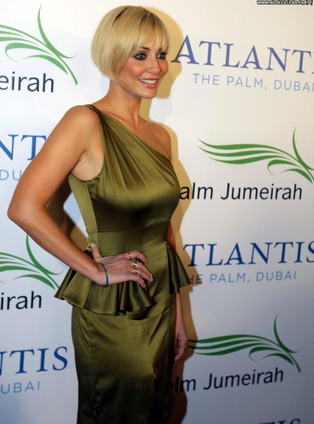 Natalie Imbruglia Arab Celebrity Babe Posing Hot United Arab Emirates