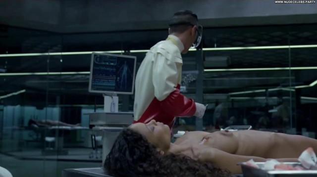 Thandie Newton Westworld Big Tits Big Tits Big Tits Big Tits Babe Big