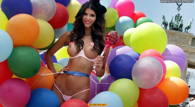 Micaela Schaefer No Source Big Tits Big Tits Big Tits Big Tits Big