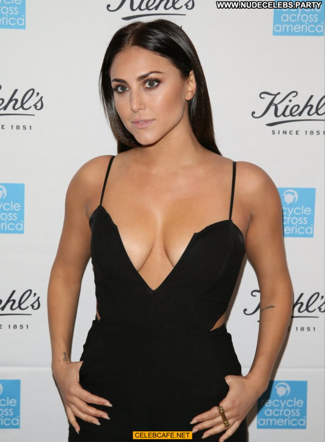 Cassie Scerbo No Source Posing Hot Sexy Babe Celebrity Beautiful Sex