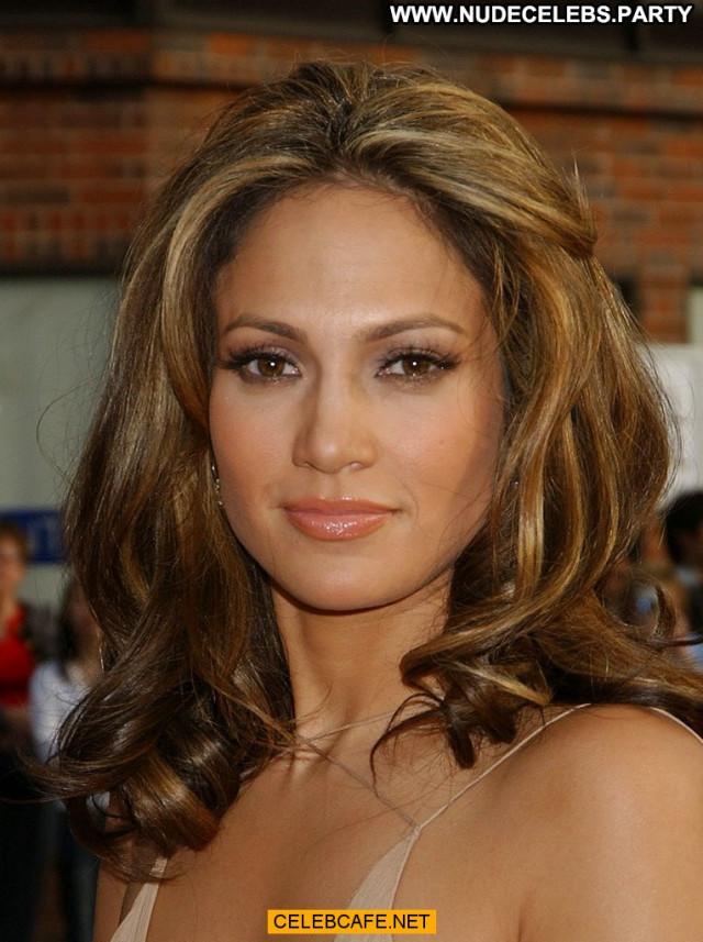 Jennifer Lopez No Source Babe Celebrity Posing Hot Nipples Hard