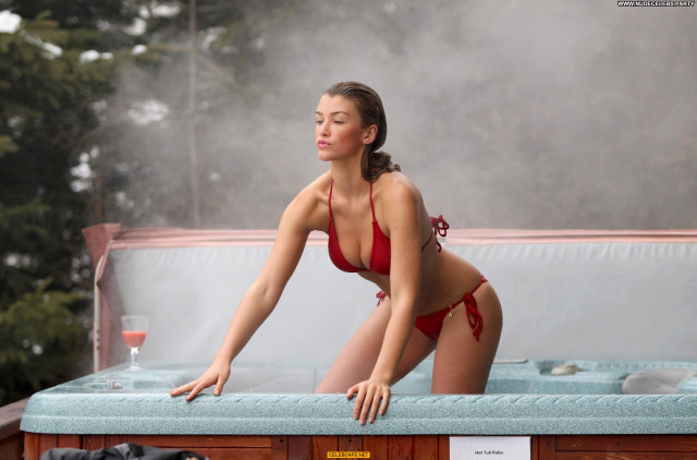 Amy Willerton No Source Babe Poolside Sex Beautiful Celebrity Sexy