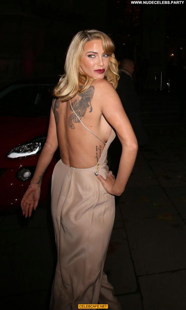 Sarah Harding No Source Babe Celebrity Pants Upskirt Cameltoe