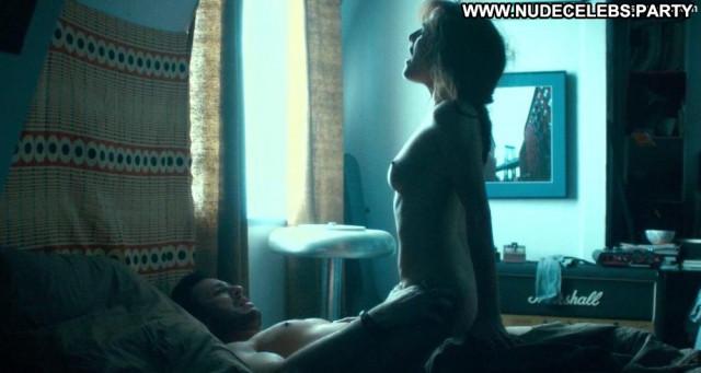 Victoria Bedos Sex Scene Sex Scene Celebrity Beautiful Posing Hot