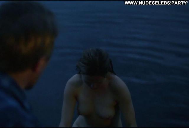 Lotta Kaihua No Source Posing Hot Celebrity Finnish Nude Beautiful