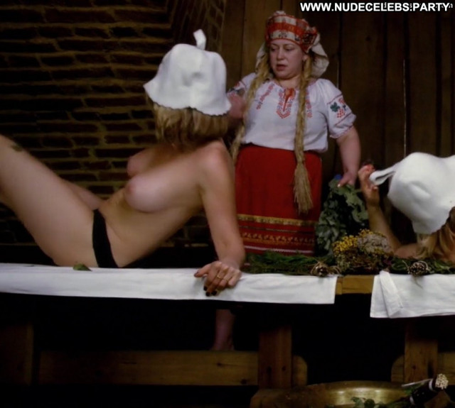 Chelsea Handler No Source Babe Tits Spa Russia Celebrity Toples