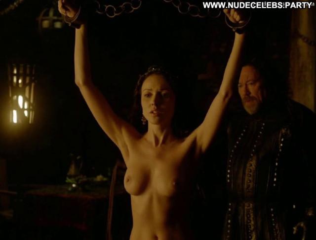 Karen Hassan No Source Nude Beautiful Celebrity Babe Nipples Big Tits