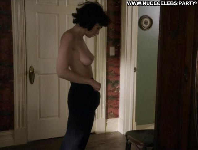 Sarah Silverman Take This Waltz Babe Nude Celebrity Big Tits Sex
