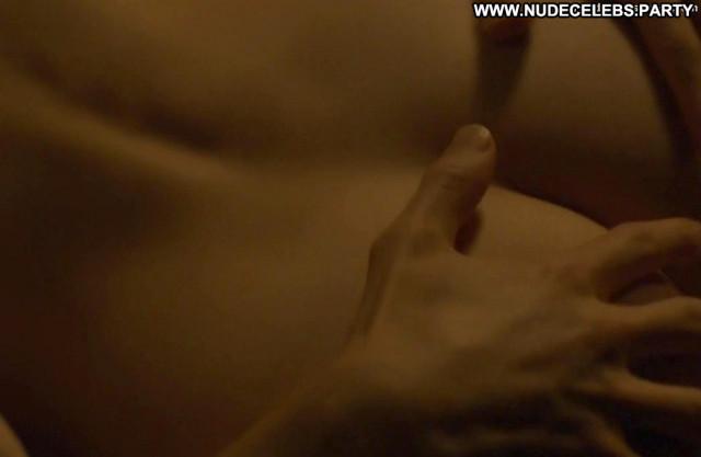 Charlotte Hope Game Of Thrones  Nude Sex Scene Beautiful Celebrity