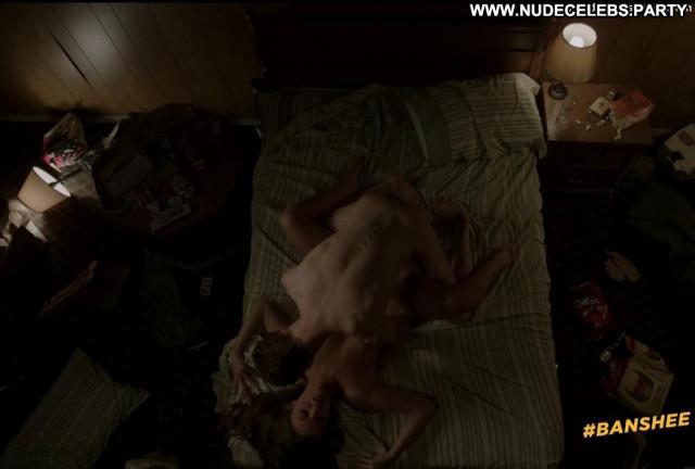 Lili Simmons Sex Scene Babe Posing Hot Sex Scene Nude Sex Scene Nude