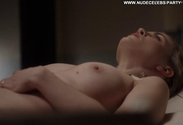 Charlotte Chanler Masters Of Sex Babe Nipples Nice Topless Beautiful
