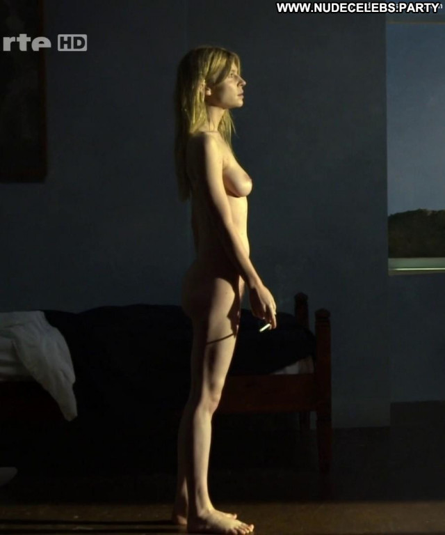 Clemence Poesy The View Celebrity Breasts Ass Big Tits Nude Pussy