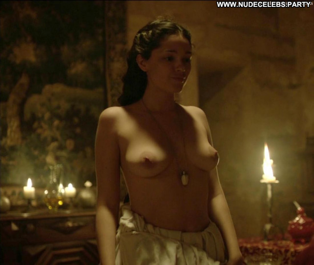 Anne Sophie Franck No Source Bus Posing Hot Actress Toples Big Tits