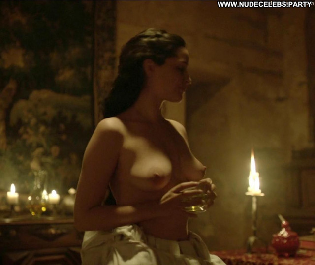 Anne Sophie Franck No Source Beautiful Bus Big Tits Actress Toples