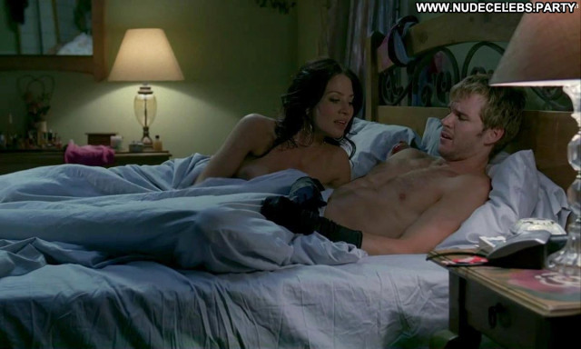Lynn Collins Lynn Collins Sea Tits Celebrity Bed Bar Big Tits