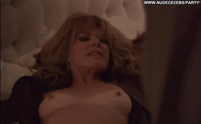 Patti Tippo Dawson S Creek Kinky Beautiful Mom Toples Threesome