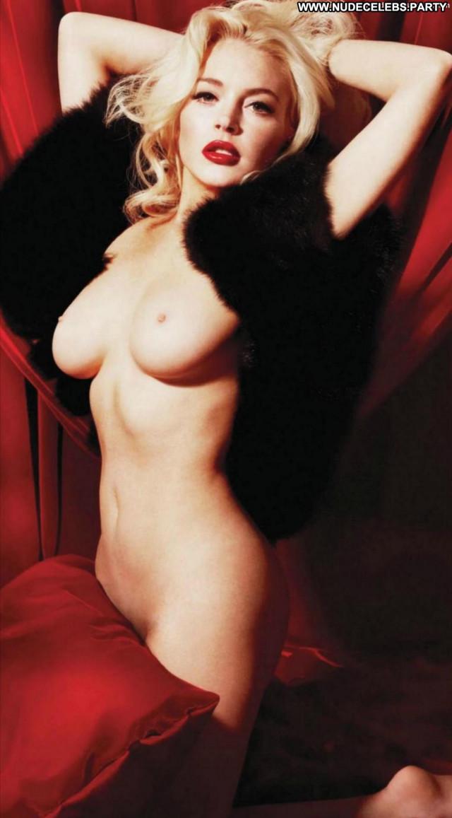 Marilyn Monroe The Sex Symbol Leaked Blonde Celebrity Big Tits Posing