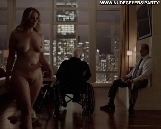 Jennifer Mudge Full Frontal Big Tits Full Frontal Nude Posing Hot