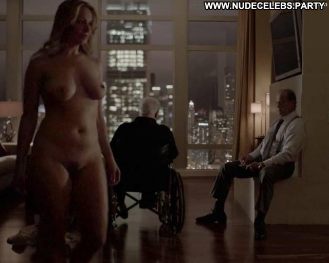 Jennifer Mudge Full Frontal Breasts Bra Full Frontal Boss Celebrity