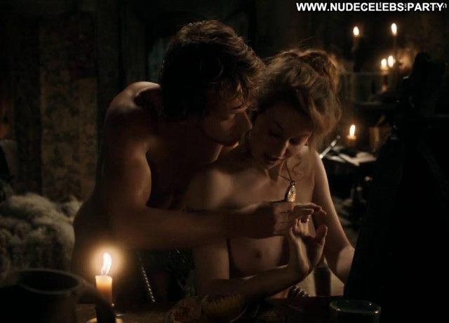 Esme Bianco Game Of Thrones Breasts Full Frontal Sex Scene Ass Babe