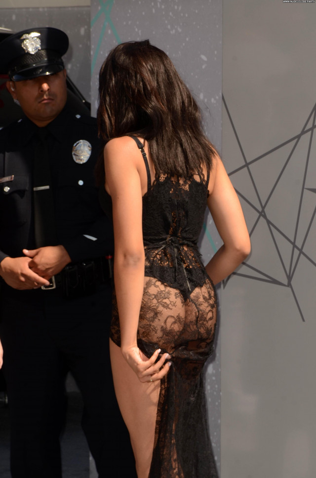 Tinashe Los Angeles Sexy Actress Model Sex Singer See Thru Babe